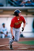 California League 1998