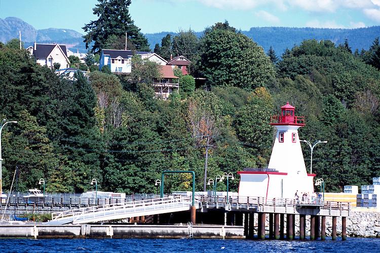 Port Alberni (BC) Canada  city pictures gallery : Port Alberni BC Maritime Discovery Centre Vancouver Island Canada ...