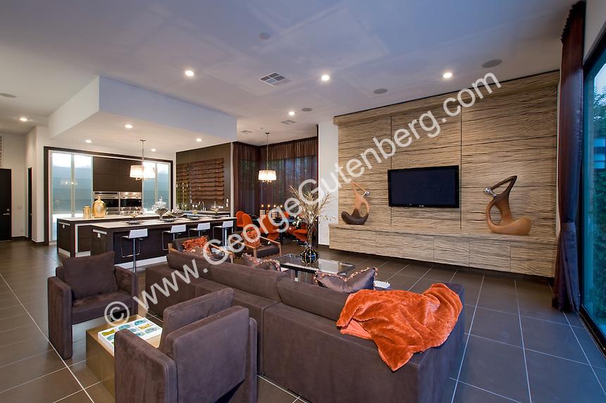 living family room spa gg d a 102 tif stock