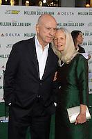Alan Arkin<br /> at the &quot;Million Dollar Arm&quot; World Premiere, El Capitan, Hollywood, CA 05-06-14<br /> David Edwards/Dailyceleb.com 818-249-4998