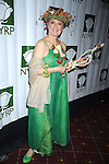 Chef Alice Waters.at Bette Midler's New York Restoration Project's 13th Annual Hulaween Gala on October 31, 2008 at The Waldorf Astoria in New York City. ..Robin Platzer, Twin Images