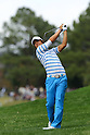 Ryo Ishikawa, .APRIL 21, 2012 - Golf : 19th Tsuruya Open 2012, .3rd Round .at Yamanohara Golf Club, Hyogo, Japan. (Photo by Akihiro Sugimoto/AFLO SPORT) [1080]