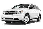 Dodge Journey American Value Package SUV 2015