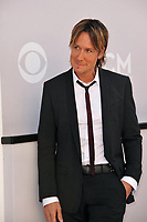 Keith Urban at the Academy of Country Music Awards 2017 at the T-Mobile Arena, Las Vegas, NV, USA 02 April  2017<br /> Picture: Paul Smith/Featureflash/SilverHub 0208 004 5359 sales@silverhubmedia.com