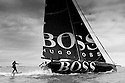 Hugo Boss Image
