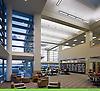 UVU Digital Learning Center by Alspector Architecture, LLC.