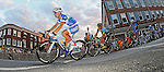 2011 Iron Hill Twilight Criterium