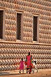 Italy - Ferrara