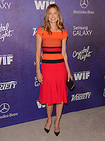 AUG 23 Variety And Women In Film Annual Pre-Emmy Nominee Celebration