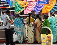 India Retail & Shopping