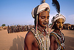 The Sahel, Niger, September, 1986, final book_iconic, NIGER-10013NF8