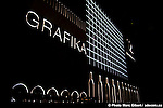 090212 Grafika 2009