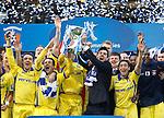 180312 League Cup Final
