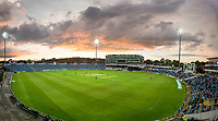 Picture by Allan McKenzie/SWpix.com - 05/04/2017 - Cricket - Yorkshire County Cricket Club Media Day 2017 - Headingley Cricket Ground, Leeds, England - A general view of Headingley Cricket Ground as Yorkshire play Leicestershire in the Royal London One Day Cup.
