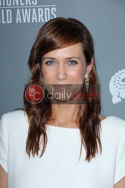 Kristen Wiig<br /> at the 15th Annual Costume Designers Guild Awards, Beverly Hilton, Beverly Hills, CA 02-19-13<br /> David Edwards/DailyCeleb.com 818-249-4998