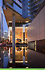 Shangri-La by James Cheng Architects
