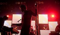 06/03/10 Passion Pit
