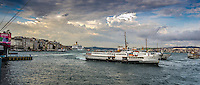 Fine Art Print Photograph. <br />