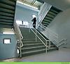 PSKB by Pasanella + Klein S+B Architects