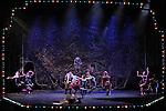 "UMASS Production of ""Suitors""..©2013 Jon Crispin.........................."