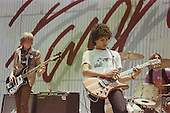 SLASH (1982)