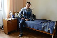Maidan Heroes (UKR)