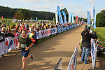 2016-09-18 Run Reigate 44 AB int