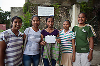 Ai-Funan Timor-Leste