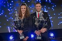 Sports Stars Gala 2014