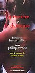 1998 - La matière de la danseuse