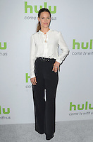 BEVERLY HILLS, CA - AUGUST 05: Kadee Strickland at Hulu's Summer 2016 TCA at The Beverly Hilton Hotel on August 5, 2016 in Beverly Hills, California. Credit: David Edwards/MediaPunch