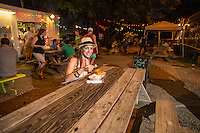 Austin's food-court trailer parks take home the most votes in the 'East Austin Trailer' category annual survey.