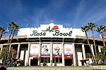 2014 BCS National Championship: Florida State vs Auburn