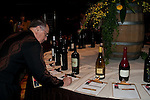 Golden Nugget  Spring Wine Festival 2010, Wine Tasting party