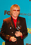 Tom Petty (Century Award) at 2005 Billboard Music Awards at MGM Grand in Las Vegas, December 6th 2005...Photo by Chris Walter/Photofeatures