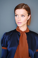 Talina Hermann Fashion & Beauty on Location