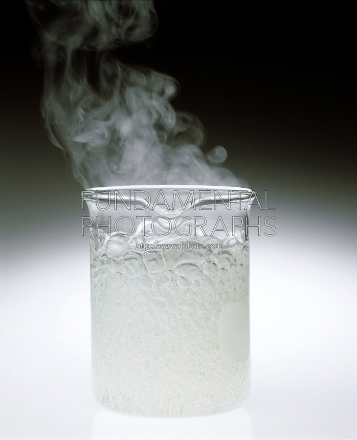 rate of reaction with zinc and hydrochloric acid Rate of reaction between hydrochloric acid and calcium carbonate calcium carbonate reacts with hydrochloric acid to form carbon dioxide gas one way of following the rate of reaction at.