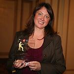 Golden Winners: PCC Golden Trumpet Awards 2012