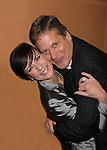02-19-11 Colleen Zenk & Scott Bryce - Love Letters