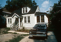 1986 August ..Conservation.Park Place..1538 LAFAYETTE BLVD...NEG#.NRHA#..