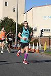 2016-09-18 Hull Marathon 20 AD Start