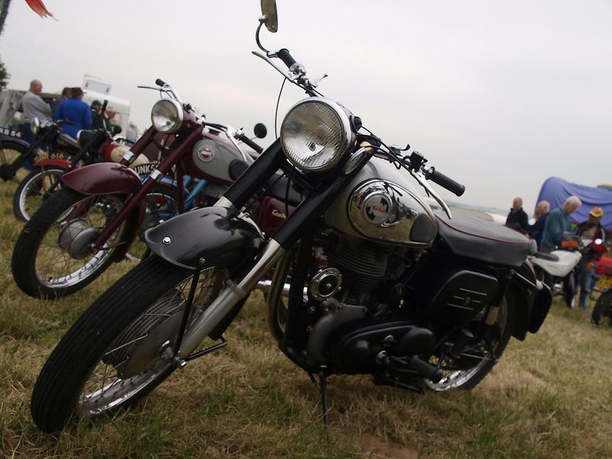 norton motorcycle engine diagram