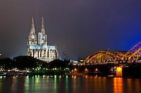 Europe Photos 2014