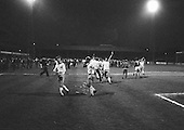1980-05-06 Rotherham v Blackpool