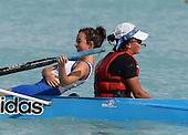 Maadi 2008 - Coxswains Race