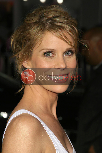 Cheryl Hines<br />
