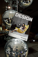 Event - BoConcept Catalog Launch