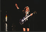 ACDC July 1988