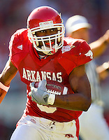 Arkansas Razorback Sports