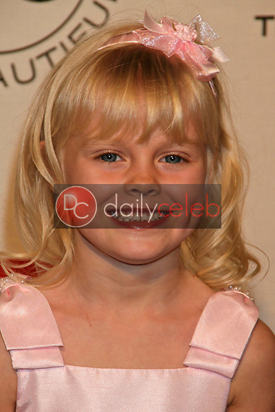 Harley Graham<br />at the celebration for &quot;The Bold and The Beautiful&quot; 20 years on air. Rodeo Drive, Beverly Hills, CA. 03-24-07<br />Dave Edwards/DailyCeleb.com 818-249-4998
